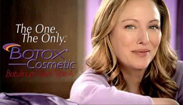 Virginia Botox