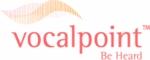 vocalpoint_logo.jpg