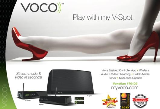 voco_ces_email.jpg