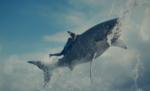 vodafone_shark.png