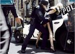 vogue_otalia_police.jpg