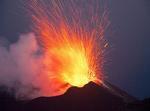 volcanic_eruptions_v1.jpg