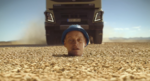 volvo_truck_stunt_head.png
