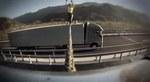 volvo_trucks_slackliner.jpg