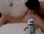 voodoo_aids.jpg