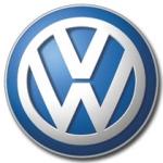 vw_logo3525.jpg