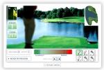 wachovia_golf.jpg