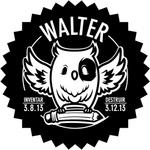 walter_jwt.jpg