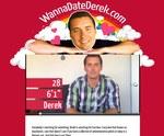 wanna_date_derek.jpg