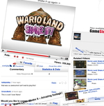 wario-youtube.jpg