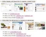 web10vsweb20.jpg
