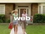 web_dot_com.jpg
