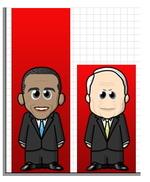 weemee-obama-mccain.jpg