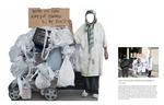 weingart_homeless.jpg