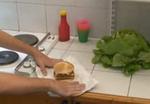 wendys-crazy-lettuce.jpg