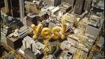 western_union_yes.jpg