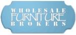 wfb-blue-logo.jpg