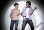 wii-music-ad.jpg