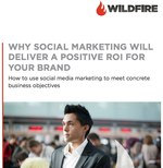 wildfire_why_social_media.jpg