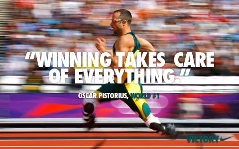 winning_pistorius.jpg