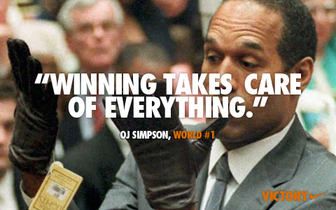 winning_simpson.jpg