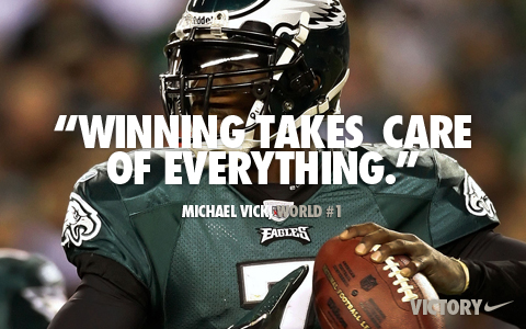 winning_vick.jpg