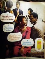 winston_cigarette_ad.jpg