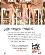 with-love-philadelphia-ad-fashion-forward.jpg