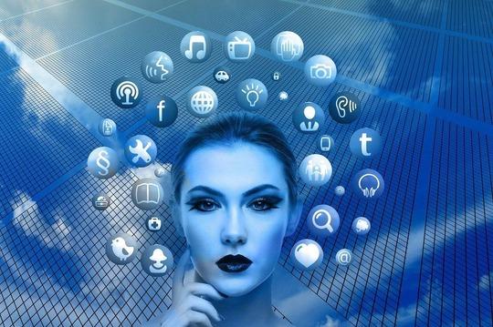 woman_social_media_icons.jpg