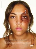 womens_aid.jpg
