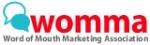 womma_logo_160_dc.jpg