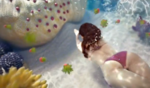 yafora_tavori_bikini_swim.png