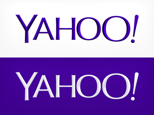 yahoo_logo_2013_big.png