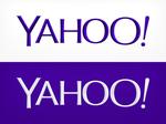 yahoo_new_logo.png