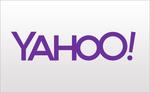 yahoo_new_logo_1.jpg