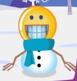 yahoo_snow.jpg