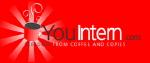 youintern-logo.jpg