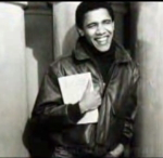 young-barack-obama.jpg