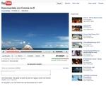 youtube_corona.jpg
