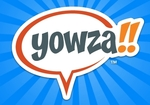 yowza.jpg