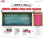 yt_show_tell_adc.jpg
