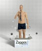 zappos-step-in.jpg