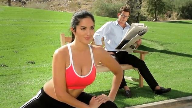 Nude Yoga Tube Sports Bra,Women Brassiere Sexy,Sports Bra